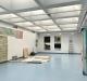 Galerie-Haus-Seel-2