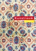 Katalog © Kunstraum Siegen 2016