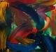 01-Acryl-auf-Leinwand-100-x-100-cm