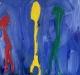 03-Acryl-auf-Leinwand-100x100cm