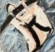 2018-07-09 Acryl - Öl auf Leinwand 60 x 60 cm