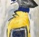 Acryl-_-Öl-auf-LEinwand-120cm-x-100cm